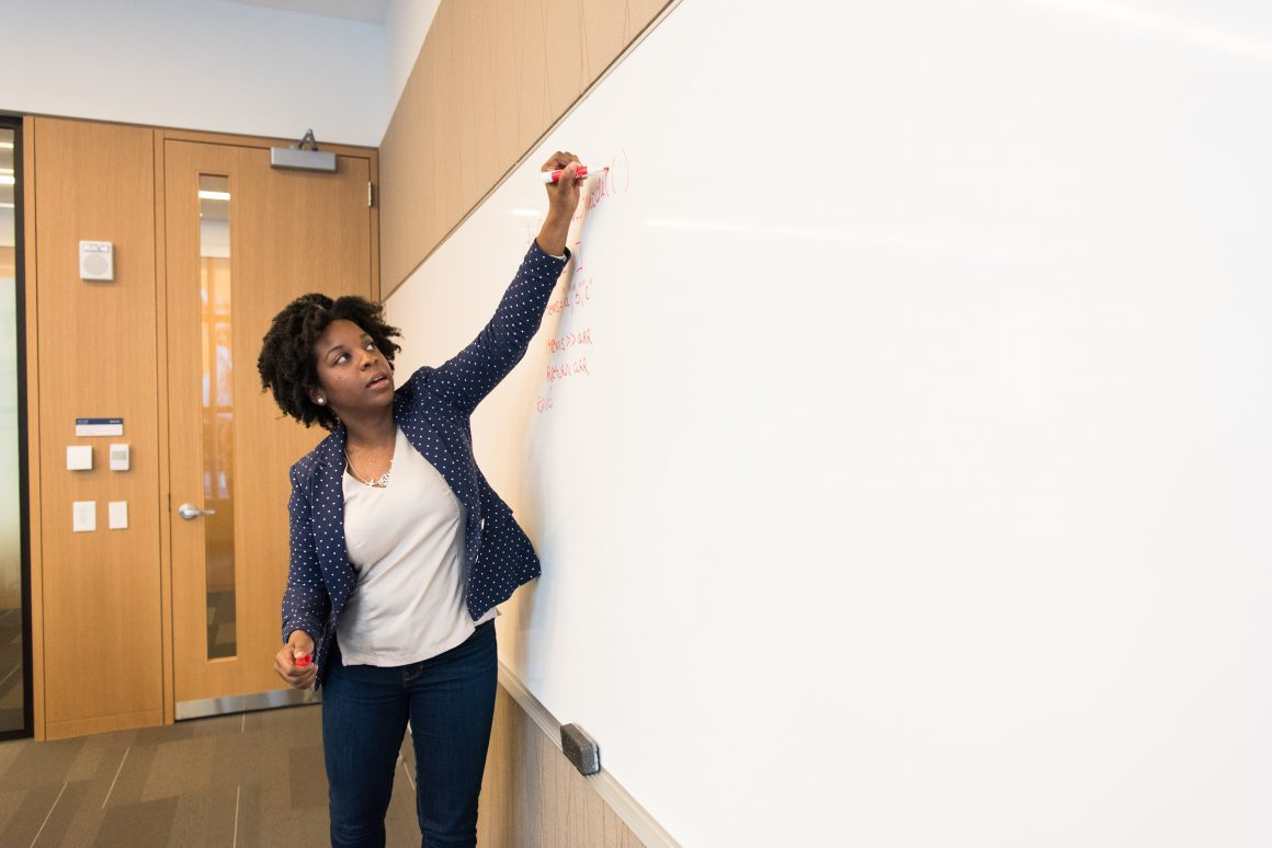 Teaching Ethical Writing